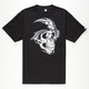 METAL MULISHA Faced Mens T-Shirt