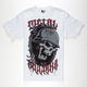 METAL MULISHA Freakshow Mens T-Shirt