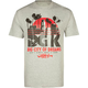 DGK Big City Of Dreams Mens T-Shirt