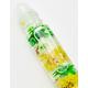 BLOSSOM Pineapple Express Ganja Lip Gloss