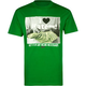 DGK By Any Means Mens T-Shirt