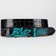 BLVD Croc Belt