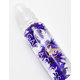 BLOSSOM Grape Ape Ganja Lip Gloss