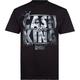 DGK Cash Is King Mens T-Shirt