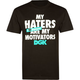DGK Motivators Mens T-Shirt