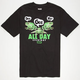 DGK Phonics Mens T-Shirt