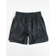 IMPERIAL MOTION Minimalist Mens Volley Shorts