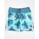 RIP CURL Mirage Seven Mile Mens Boardshorts