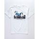 CARE BEARS Australia Mens T-Shirt