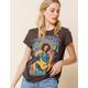 JUNK FOOD Hendrix Womens Tee