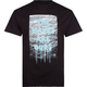 CALI'S FINEST Waves Are Ours Mens T-Shirt