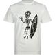 CALI'S FINEST Til The Death Mens T-Shirt