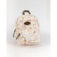 O'NEILL Valley Mini Backpack