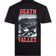 CALI'S FINEST Death Valley Mens T-Shirt