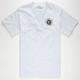 CALI'S FINEST Cali Roots Mens T-Shirt