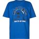 TRUKFIT Martians Boys T-Shirt