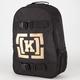 KR3W Buck Backpack