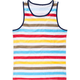 LOST Highbar Mens Tank
