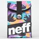 Neff Palms Lunch Bag