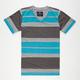 SHOUTHOUSE Sloan Boys T-Shirt