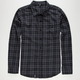 LRG OG Don Dotta Mens Shirt