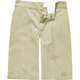DICKIES Mens Work Shorts