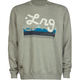 LRG Core Collection Mens Sweatshirt