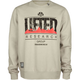 LRG Lifted Mens Sweatshirt