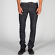 ALTAMONT Alameda Staple Mens Slim Jeans