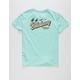 BILLABONG Beachin Little Boys T-Shirt (4-7)