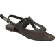 QUPID Agency Womens Sandals
