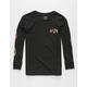 BILLABONG Arch Little Boys T-Shirt (4-7)