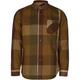 ALTAMONT Conifer Mens Flannel Shirt