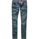 RSQ Paris Womens Skinny Jeans