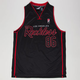YOUNG & RECKLESS OG Reckless Mens Jersey Tank