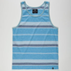 SHOUTHOUSE Unite Mens Tank