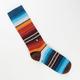 STANCE Chicano Mens Crew Socks