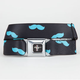 BUCKLE-DOWN Mustang Mint Mustache Buckle Belt