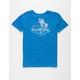 BILLABONG Social Club Little Boys T-Shirt (4-7)