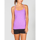 ROXY Double Duty Womens Tank