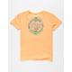 BILLABONG Stinker Little Boys T-Shirt (4-7)
