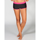 ROXY Sporty Womens Shorts