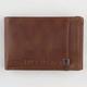 BILLABONG Empire Wallet