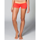 ROXY Hot Competition Womens Shorts