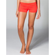 ROXY Bump Set Womens Shorts