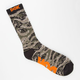DGK Wildside Mens Crew Socks