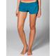 ROXY Split Water Womens Shorts