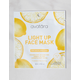 AVATARA Light Up Face Mask