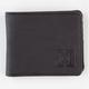 KR3W Bifold Wallet