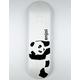 ENJOI Whitey Panda 8.25